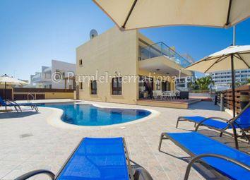 Thumbnail 3 bedroom villa for sale in Protaras, Cyprus