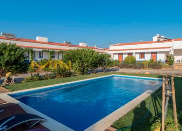 Thumbnail Hotel/guest house for sale in Close To Castro Verde, Castro Verde E Casével, Castro Verde, Beja, Alentejo, Portugal