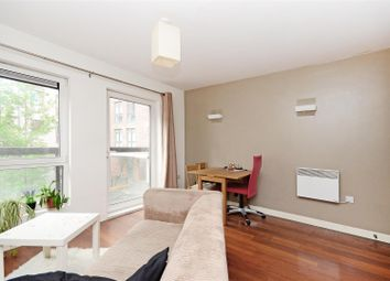 Thumbnail 1 bedroom flat for sale in Q4 Apartments, Upper Allen Street, Sheffield