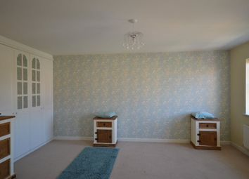 Thumbnail Property to rent in Lyvelly Gardens, Peterborough