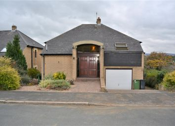 Thumbnail 4 bedroom detached house for sale in Holmcliffe Avenue, Huddersfield