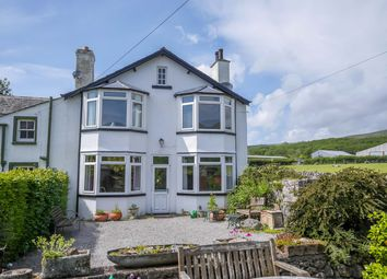 Thumbnail 4 bed barn conversion for sale in Wasdale, Seascale