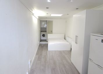Thumbnail Studio to rent in Chaplin Road, Wembley, Middlesex