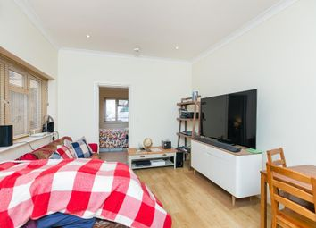 Thumbnail 1 bed flat for sale in Admiral Mews, Grove Road, South Wimbledon, London