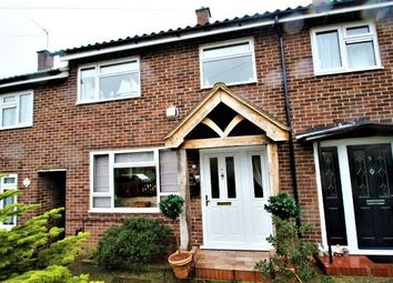 Thumbnail 3 bed terraced house for sale in Ringshall Road, Orpington, Kent