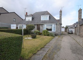 Thumbnail 4 bedroom semi-detached house to rent in Broomhill Road, West End, Aberdeen