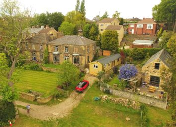 Thumbnail Land for sale in 1 Darley House, Barnsley, Barnsley, South Yorkshire