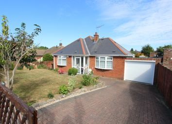 Thumbnail 2 bed detached house for sale in Balfour Road, Walmer