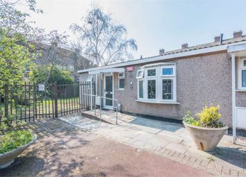 Thumbnail 2 bedroom semi-detached bungalow for sale in Ozolins Way, Ozolins Way, Ozolins Way