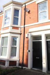 Thumbnail 3 bedroom flat to rent in Coniston Avenue, Jesmond, Newcastle Upon Tyne