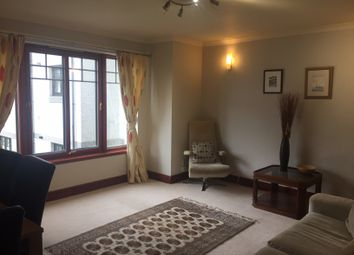 Thumbnail 2 bed flat to rent in Brighton Grange, Peterculter, Aberdeen