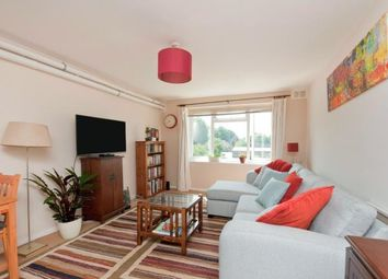 Thumbnail 1 bed flat for sale in Kingsmere, London Road, Preston Park, Brighton
