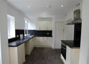 Thumbnail 3 bed semi-detached house to rent in Lulworth Avenue, Jarrow, Tyne And Wear