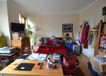 Thumbnail Room to rent in Drayton Avenue, London