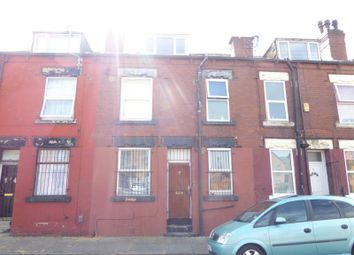 Thumbnail 2 bed property to rent in Charlton Grove, East End Park
