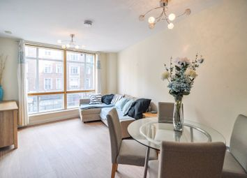 Thumbnail 2 bed flat for sale in Apollo Apartments, Baldwin Street