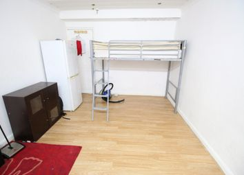 Thumbnail 3 bed flat to rent in Holly Parade, High Street, Feltham, Middlesex
