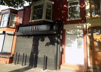 Thumbnail 2 bed flat to rent in Derby Lane, Old Swan, Liverpool