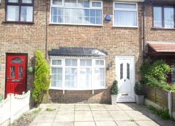 Thumbnail 3 bed semi-detached house to rent in Pennine Grove, Leigh