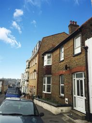 Thumbnail 2 bed flat to rent in Dane Hill, Margate