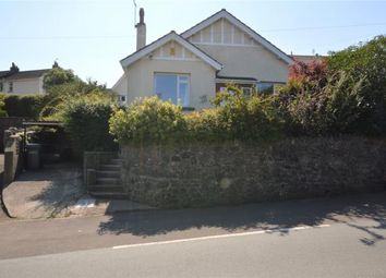 2 bed detached bungalow for sale in Fore Street, Barton, Torquay, Devon TQ2