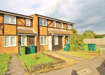 Thumbnail 1 bed property to rent in Aragon Close, Sunbury-On-Thames, Middlesex