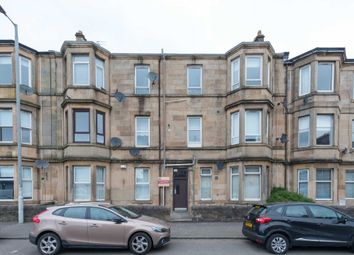 1 bed flat for sale in Glasgow Road, Paisley PA1