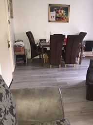 Thumbnail 3 bedroom flat to rent in Moulton Rise, Luton, Bedfordshire
