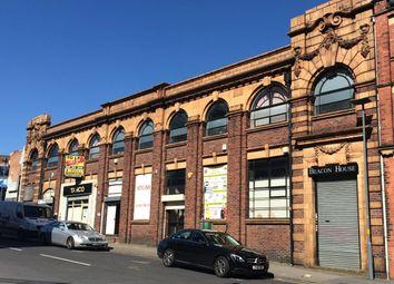Thumbnail Office to let in Hampton Street, Hockley, Birmingham