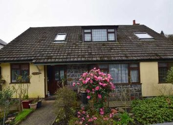 Thumbnail 3 bed bungalow for sale in Glen Road, Laxey