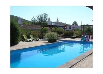 Thumbnail 12 bed villa for sale in Tavira (Santa Maria E Santiago), Tavira (Santa Maria E Santiago), Tavira