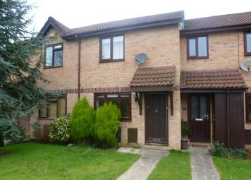 Thumbnail 2 bed property to rent in Llys Caradog, Creigiau, Cardiff