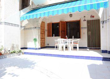 Thumbnail Apartment for sale in Avenida13Octubre, Los Alcázares, Spain