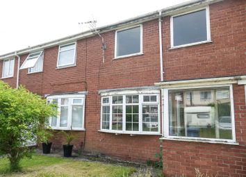 Thumbnail 3 bed terraced house for sale in Sandy Green, Walton, Liverpool