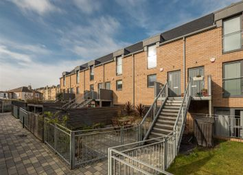 2 bed flat for sale in 1E Mcdonald Place, Edinburgh EH7