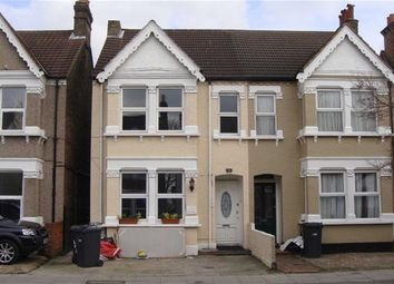 Thumbnail 7 bed semi-detached house to rent in Lady Margaret Road, Southall, Middlesex