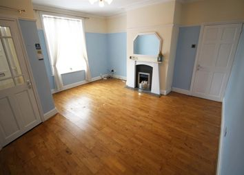 Thumbnail 2 bedroom end terrace house for sale in Lower Hollins, Sowerby Bridge