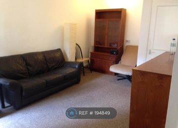 Thumbnail 1 bedroom flat to rent in Swallow Street, Manchester