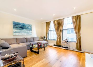 Thumbnail 2 bed flat for sale in Westbourne Grove Terrace, Bayswater