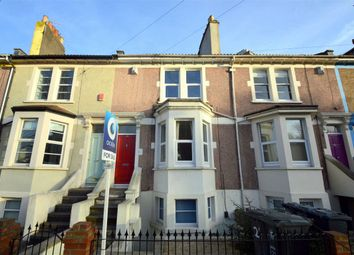 Thumbnail 2 bedroom flat for sale in Dean Lane, Southville, Bristol