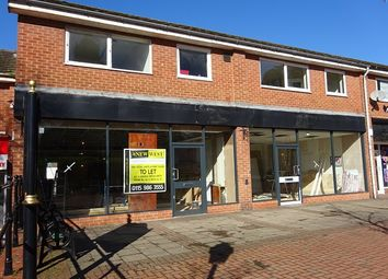 Thumbnail Office to let in 8 The Square, Keyworth, Nottingham