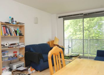 Thumbnail 2 bed flat for sale in Montana Building, Deptford