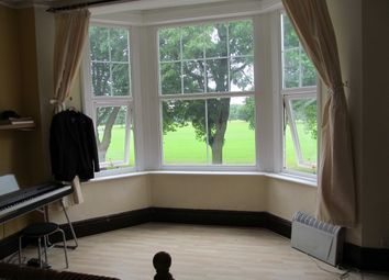 Thumbnail Room to rent in Selwyn Road, Birmingham