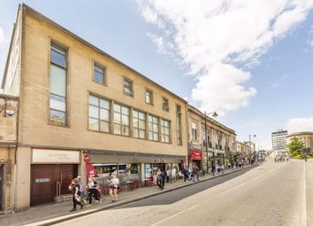 Thumbnail Studio to rent in Queens Road, Clifton, Bristol