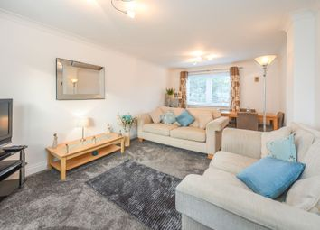 Thumbnail 3 bed terraced house for sale in Hunter Drive, Irvine