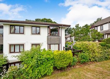 Thumbnail 2 bedroom flat for sale in Truro, Cornwall