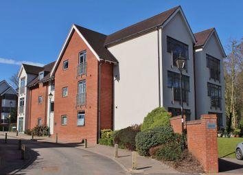 Thumbnail Property to rent in Woodbrooke Grove, Birmingham