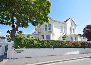 Thumbnail 5 bed terraced house for sale in Woodbourne Road, Douglas, Isle Of Man