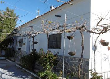 Thumbnail 6 bed property for sale in Seron, Almería, Spain