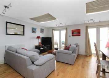 Thumbnail 3 bedroom property to rent in East Arbour Street, London